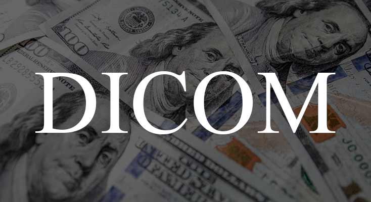 upwork paga en bolivares a dicom