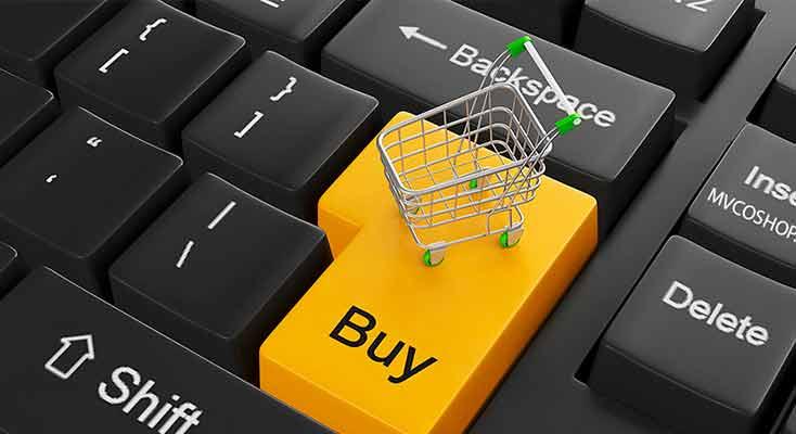 ganar dinero en internete como vendedor o revendedor