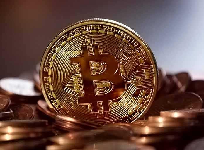 oportunidades laborales a cambio de bitcoins