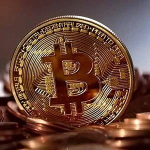 El Bitcoin Aumenta la oferta de trabajo para freelancers