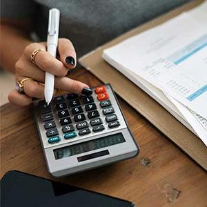 Calculadora Freelance ¡Descubre Cuanto Cobrar por tu trabajo!