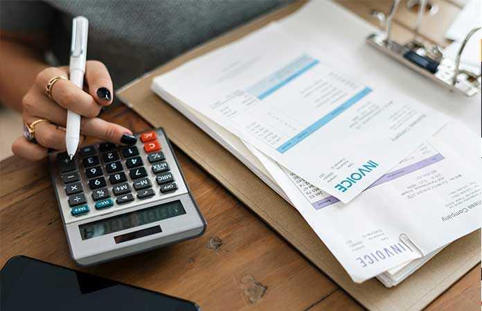aprende a calcular el costo de tus servicios