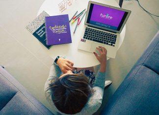 Consejos para mantenerte motivado mientras trabajas desde casa