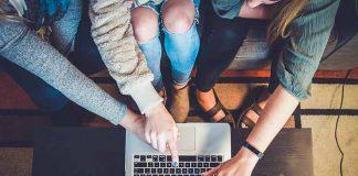 Learn form fiverr la nueva plataforma de aprendizaje