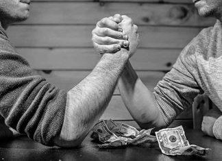 paypal vs payoneer vs skrill vs neteller
