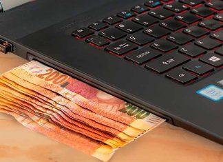 skrill una de las principales plataformas de pago en linea