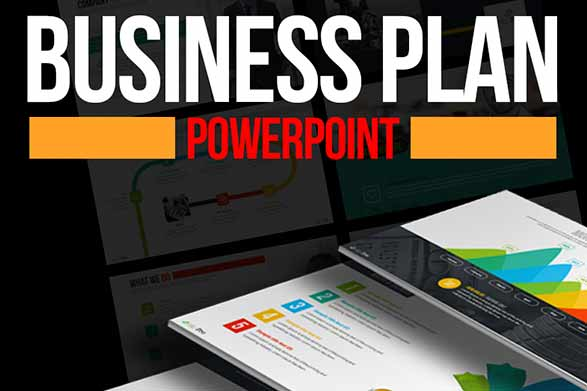 max pro plantilla de power point