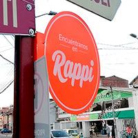 Rappi Colapsa ¡Millones de pesos regalados por error en Rappicréditos!