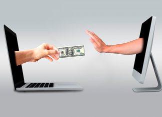 Paypal ya no permitirá guardar dinero dentro del balance en México