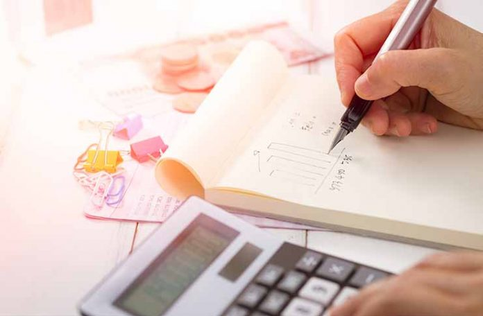 Impuestos para freelancers en Costa Rica